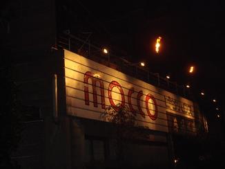 Mocco_1